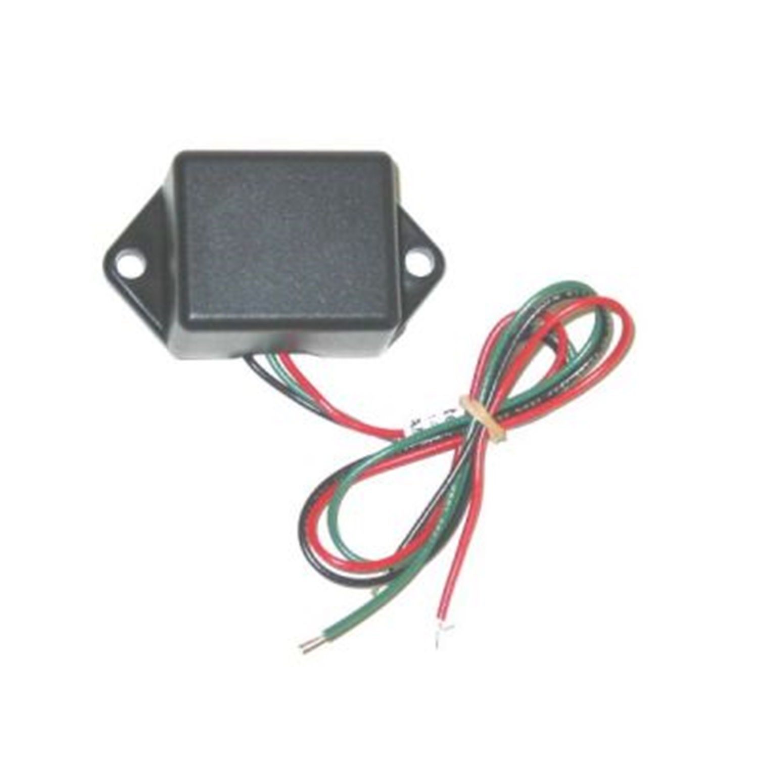 Product List Pi Speedshops Painless Lt1 Wiring Harness