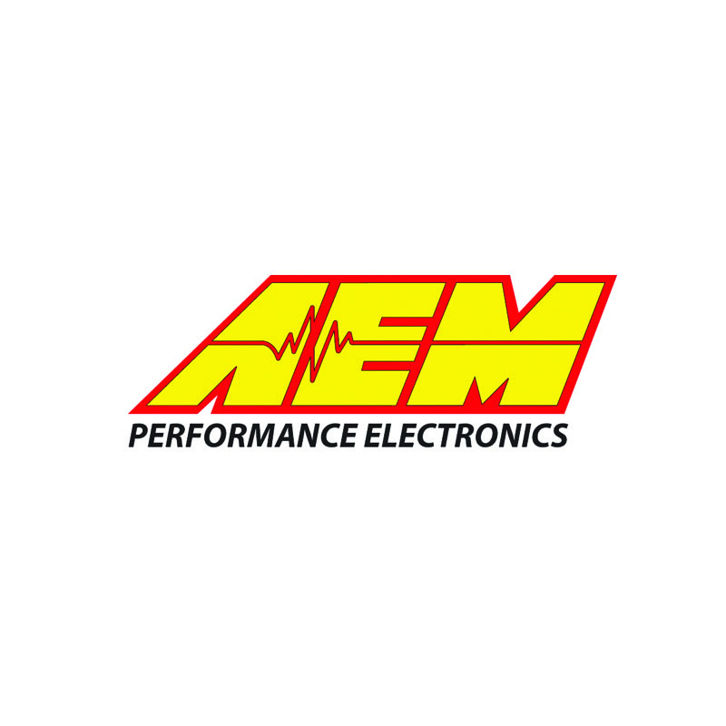 AEM 35-3401 AEM Electronics Replacement Cable Wideband UEGO Controller