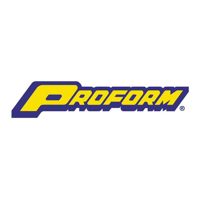 Proform 66799 Chevy Top Dead Center Locator For Use with Heads Off