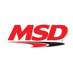 Performance Improvements Speed Shops Canada's performance auto parts