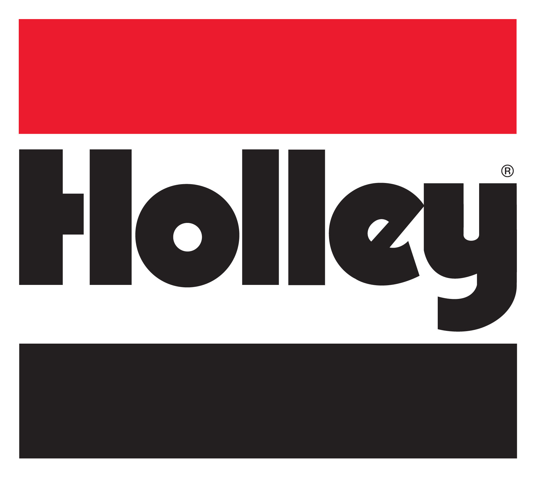Holley 450LPH EFI E85 IN TANK FUEL PUMP With INSTALL KIT 12-929